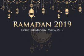ramadhan background