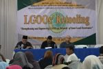Public Service in Islam